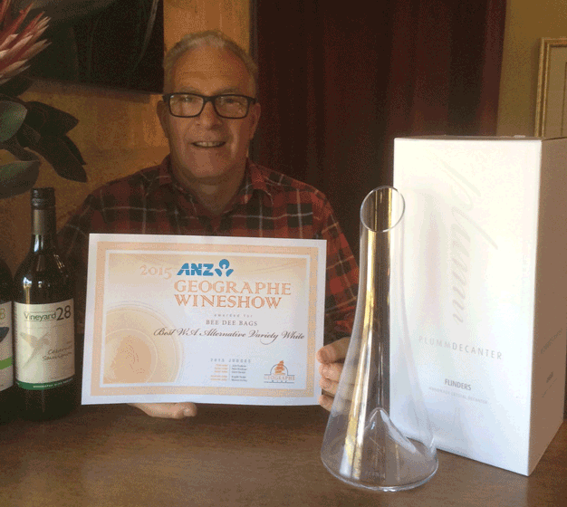 Mark-Plumm-Arneis-Award