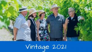 Vintage 2021